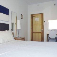 Отель Park Lane Boutique Aparthotel Мальта, Каура - отзывы, цены и фото номеров - забронировать отель Park Lane Boutique Aparthotel онлайн комната для гостей фото 3