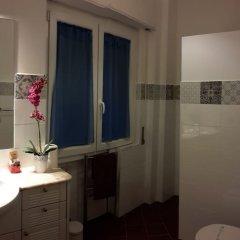 Апартаменты True Colors Apartments Cipro ванная