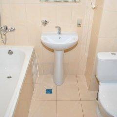 Гостиница Черное Море на Ришельевской ванная