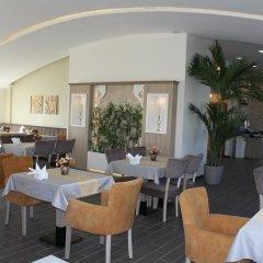 La Bella Alasehir Турция, Алашехир - отзывы, цены и фото номеров - забронировать отель La Bella Alasehir онлайн питание фото 2