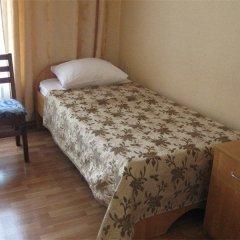 Гостиница Волна в Самаре - забронировать гостиницу Волна, цены и фото номеров Самара комната для гостей фото 7