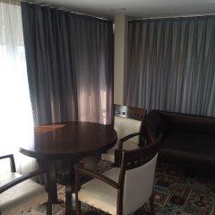 Sirin Otel Турция, Стамбул - отзывы, цены и фото номеров - забронировать отель Sirin Otel онлайн комната для гостей фото 3
