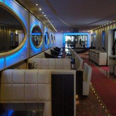 Hotel Klassik Berlin Берлин гостиничный бар