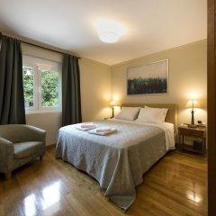 Отель New renovated apt 2' to Acropolis museum by VillaRentalsgr Афины комната для гостей