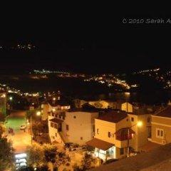 Lizo Hotel Турция, Калкан - отзывы, цены и фото номеров - забронировать отель Lizo Hotel онлайн фото 13
