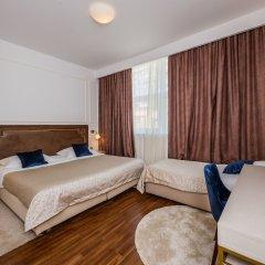 Best Western Art Hotel комната для гостей фото 4