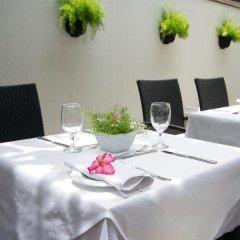 Отель Kam Hotel Мальдивы, Северный атолл Мале - отзывы, цены и фото номеров - забронировать отель Kam Hotel онлайн помещение для мероприятий фото 2
