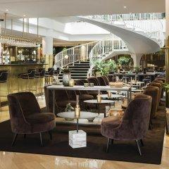 Отель Scandic Grand Hotel Швеция, Эребру - отзывы, цены и фото номеров - забронировать отель Scandic Grand Hotel онлайн фото 3