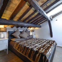Отель Ibernesi 1 Apartment Италия, Рим - отзывы, цены и фото номеров - забронировать отель Ibernesi 1 Apartment онлайн фото 14