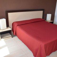 Отель Il Portico Италия, Эгадские острова - отзывы, цены и фото номеров - забронировать отель Il Portico онлайн комната для гостей фото 2