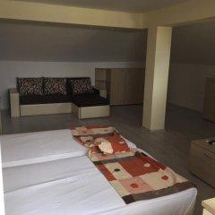Отель Lucky Family Hotel Ravda Болгария, Равда - отзывы, цены и фото номеров - забронировать отель Lucky Family Hotel Ravda онлайн в номере фото 2