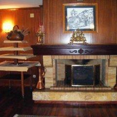 Fonfreda Hotel интерьер отеля фото 2