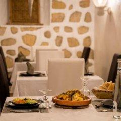 Отель Riad Ksar Aylan Марокко, Уарзазат - отзывы, цены и фото номеров - забронировать отель Riad Ksar Aylan онлайн фото 3
