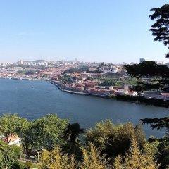 Отель Premium Porto Downtown фото 13