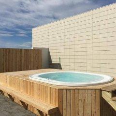 Hotel Vellir бассейн фото 2
