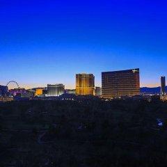 Renaissance Las Vegas Hotel фото 4