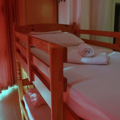 Отель Il-Plajja Hotel Мальта, Зеббудж - отзывы, цены и фото номеров - забронировать отель Il-Plajja Hotel онлайн детские мероприятия