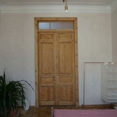 Отель Жилое помещение Malevich Санкт-Петербург удобства в номере фото 2