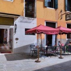 Отель In San Marco Area Roulette Италия, Венеция - отзывы, цены и фото номеров - забронировать отель In San Marco Area Roulette онлайн фото 2