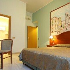 Отель Nazional Rooms Италия, Рим - 1 отзыв об отеле, цены и фото номеров - забронировать отель Nazional Rooms онлайн комната для гостей фото 3