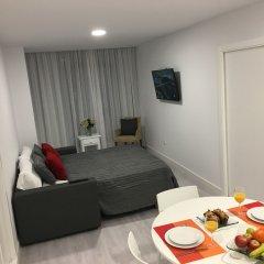 Отель Apartamentos Campana Эль-Грове фото 8