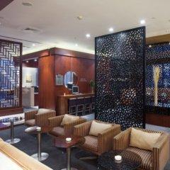 Отель Holiday Inn Suzhou Youlian интерьер отеля фото 2