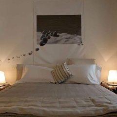Отель Maison Bondaz Италия, Аоста - отзывы, цены и фото номеров - забронировать отель Maison Bondaz онлайн комната для гостей фото 2
