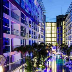 Centara Azure Hotel Pattaya фото 3