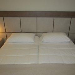 Freddy's Hotel Тирана комната для гостей фото 3
