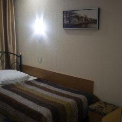 Гостиница OK Priboy Украина, Приморск - отзывы, цены и фото номеров - забронировать гостиницу OK Priboy онлайн фото 4