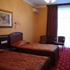 Отель Азия Самарканд Узбекистан, Самарканд - отзывы, цены и фото номеров - забронировать отель Азия Самарканд онлайн комната для гостей фото 5
