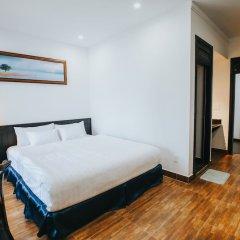 Отель LaRita Dalat Boutique Hotel Вьетнам, Далат - отзывы, цены и фото номеров - забронировать отель LaRita Dalat Boutique Hotel онлайн фото 17