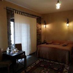 Отель Комплекс Старый Дилижан Армения, Дилижан - отзывы, цены и фото номеров - забронировать отель Комплекс Старый Дилижан онлайн фото 15