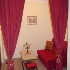 Отель Guest House Vila Lord Сербия, Нови Сад - отзывы, цены и фото номеров - забронировать отель Guest House Vila Lord онлайн комната для гостей фото 2