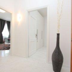 Отель City Apartments Италия, Венеция - отзывы, цены и фото номеров - забронировать отель City Apartments онлайн интерьер отеля фото 3