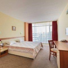 Отель Riagor Hotel - All Inclusive Болгария, Солнечный берег - отзывы, цены и фото номеров - забронировать отель Riagor Hotel - All Inclusive онлайн комната для гостей