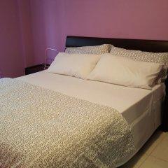 Отель C'è posto per te Италия, Рим - отзывы, цены и фото номеров - забронировать отель C'è posto per te онлайн комната для гостей фото 2