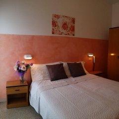 Hotel Bing комната для гостей