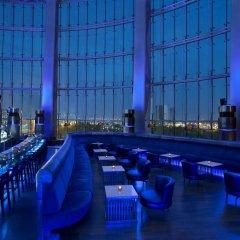 Отель Hilton Capital Grand Abu Dhabi ОАЭ, Абу-Даби - отзывы, цены и фото номеров - забронировать отель Hilton Capital Grand Abu Dhabi онлайн развлечения