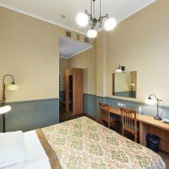 Гостиница Фраполли Украина, Одесса - 1 отзыв об отеле, цены и фото номеров - забронировать гостиницу Фраполли онлайн удобства в номере