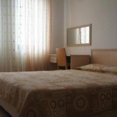Апартаменты Vadjo Apartments in Complex Stenata Pamporovo Пампорово комната для гостей фото 5