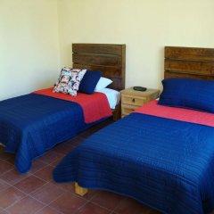 Отель Hostel Hospedarte Centro Мексика, Гвадалахара - отзывы, цены и фото номеров - забронировать отель Hostel Hospedarte Centro онлайн детские мероприятия