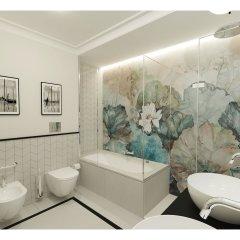 Отель H10 Palazzo Canova Италия, Венеция - отзывы, цены и фото номеров - забронировать отель H10 Palazzo Canova онлайн спа