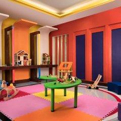Отель JW Marriott Khao Lak Resort and Spa детские мероприятия