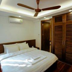 Отель 22 Residence Hanoi комната для гостей фото 3