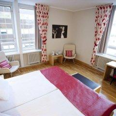 Original Sokos Hotel Helsinki детские мероприятия