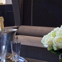 Отель Les Suites Parisiennes Франция, Париж - отзывы, цены и фото номеров - забронировать отель Les Suites Parisiennes онлайн фото 21