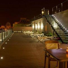 Отель Don Paco Испания, Севилья - 2 отзыва об отеле, цены и фото номеров - забронировать отель Don Paco онлайн помещение для мероприятий