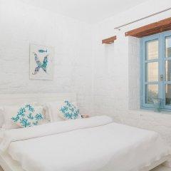 Evliyagil Hotel by Katre Чешме комната для гостей фото 5