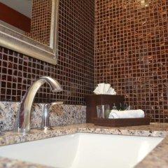 Отель The Architect ванная фото 2